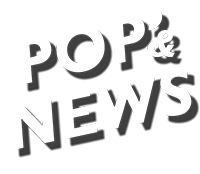 pop et news